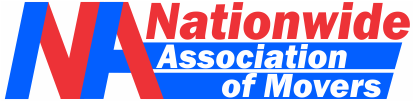 Nationwide Association of Movers